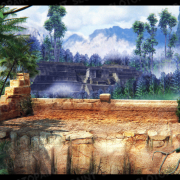 maya_3d_background