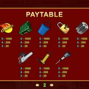 garage_paytable-2