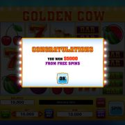 golden_cow-popup-4