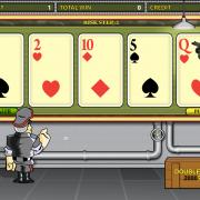 resident_risk-game
