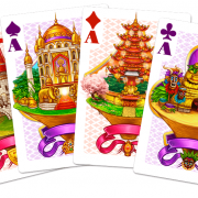 cards_a