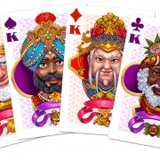 cards_k