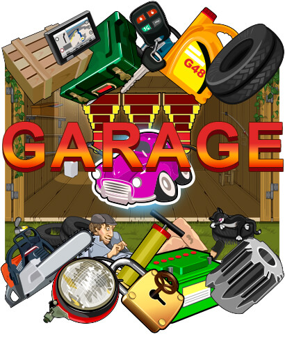 garage_preview