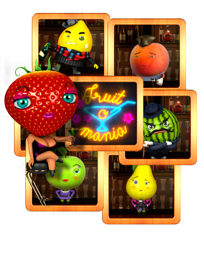 fruit-o-mania_preview