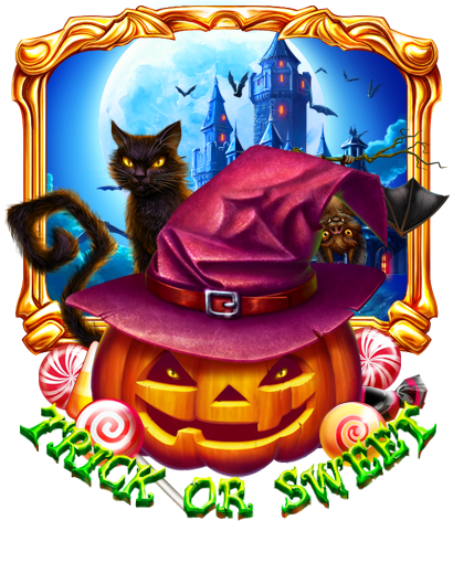 halloween_preview