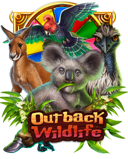 outback-wildlife-preview