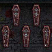 vampire-hunters_bonus-game1