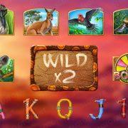 outback_wildlife_symbols