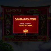 popup_lung_fu_bonus_1