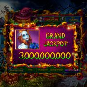 trick_or_sweet_grand_jackpot