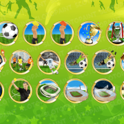 exciting-football_all_symbols
