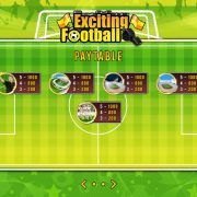 exciting-football_pt2