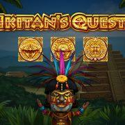 ikitans_logo