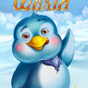 logo_penguins
