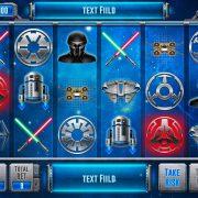 star-wars_main-game