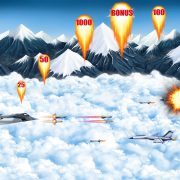 airforce-bonus-game