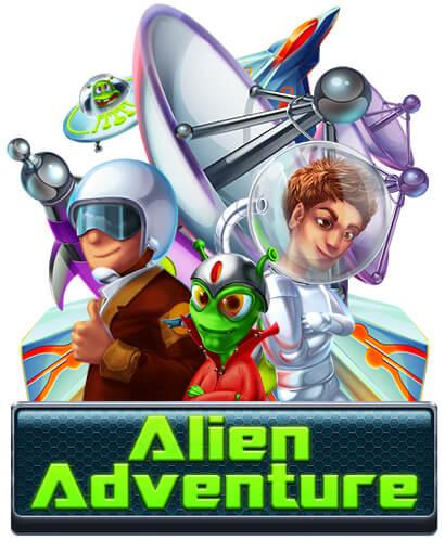 alien-adventure_preview