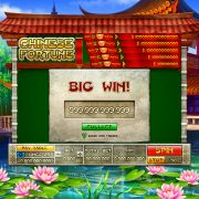 chinese_fortune_bigwin