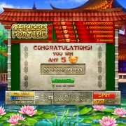 chinese_fortune_congrat