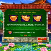chinese_fortune_pt-3