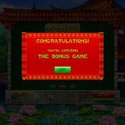 chinese_fortune_popup_bonus_1