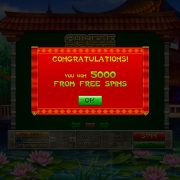chinese_fortune_popup_fs_2