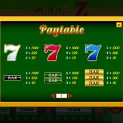 golden_7s-paytable-1