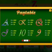 golden_7s-paytable-2