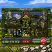 military_reels