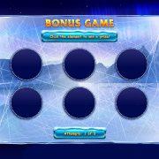 penguins_bonus-game-1