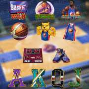 basketball_all_symbols