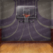 basketball_bonus