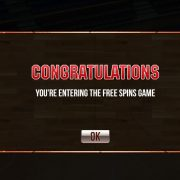 basketball_popup-1