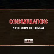 basketball_popup-3