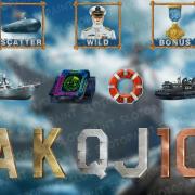navy_all_symbols