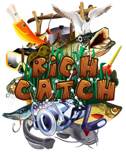 rich-catch_preview