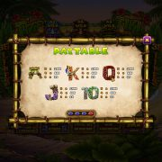 three_tiki_paytable-4
