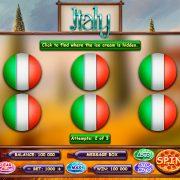 italy_bonus-game-1