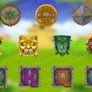 aztec_win_all_symbols