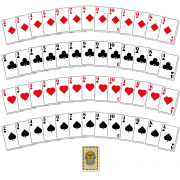 egypt-win_all_cards