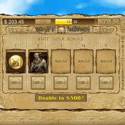 egypt-win_bonus-game