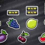 fruit-win_all_symbols