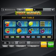 fruit-win_pay-table