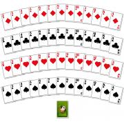 jungle-winwin_all_cards