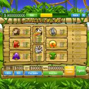 jungle-winwin_paytable