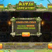 mayan-adventure_popup-2