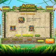 mayan-adventure_pt-1