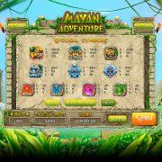 mayan-adventure_pt-2