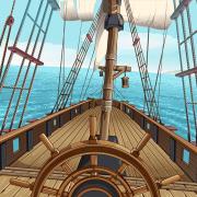 pirates_bg-main
