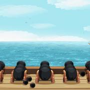 pirates_bonusgame